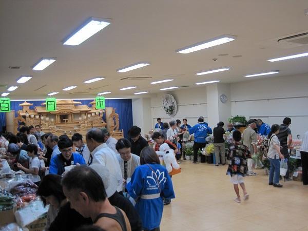 百円市.3.JPG